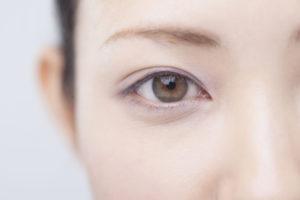 睫毛貧毛症(まつげひんもうしょう)の治療